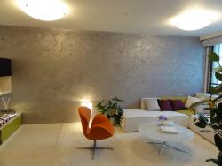 5 приёмов для покраски стен