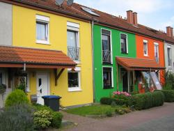 Преимущества силиконовой фасадной краски